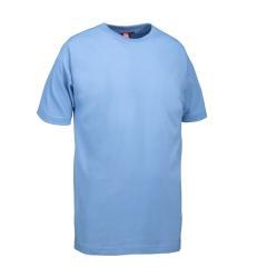 Game T-shirt - voksen