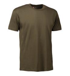 T-TIME T-shirt - voksen