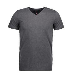Core T-shirt V-hals