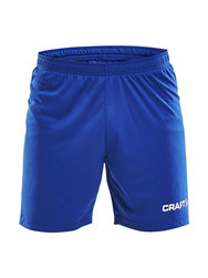 Craft Squad Shorts - herre/junior