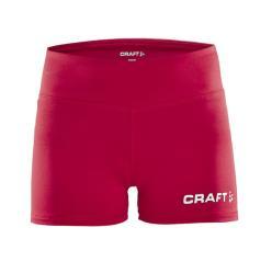 Craft Squad Hotpants - børn
