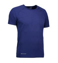 Geyser Man Active T-shirt S/S