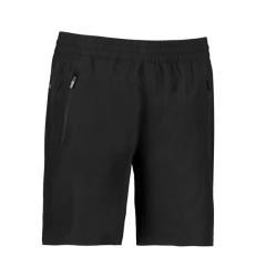 Geyser shorts