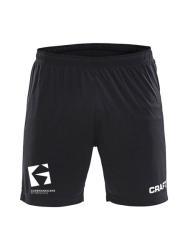 Craft Solid Shorts - herre