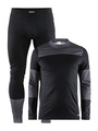 Craft Baselayer Set - herre