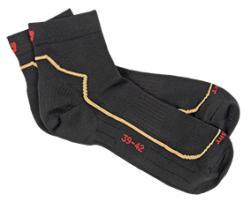Geyser Running Socks