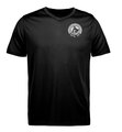 DcH Active T-shirt