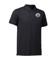 DcH Stretch Polo - herre